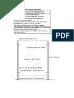 ESPECIFICACIONES DE VIDRIO.pdf