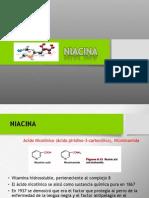 Niacina.Vit.b6