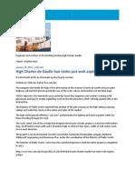 Desarrollo Aut. San Isidro (Ingles)