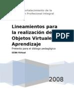Documento Bogota DisenoOvas