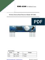 RWS-434N-6_433.92MHz_ASK_RF_Receiver_Module_Data_Sheet_E.pdf
