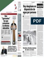 Graco Desaseado gobierno Francesco Taboada Extranjero en Asuntos Indígenas pdf