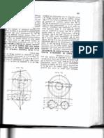 Geometrie Descriptiva-Tanasescu (2)