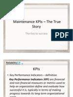 cwilliams_kpi_ppt1.pdf
