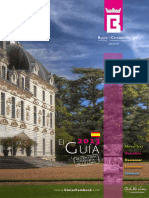 Scribd (4) - Guide Pratique 2013 Complet