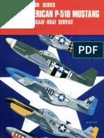 Aircam Aviation Series №1