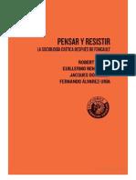 145636219 Robert Castel Guillermo Rendueles Olmedo Jacque Bookos Org