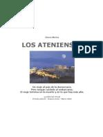 LOS ATENIENSES.docx