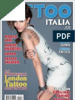 Tattoo.italia.nr.34.Novembre.dicembre.2012.ZDC