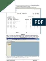 laboratorio smartforms.pdf