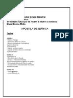 QUIMICA72