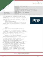 DFL-523_16-DIC-1993[1]