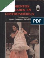 Camacho y Menjivar - Movimientos_Populares_en CA - Educa