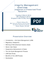 Henry_Philip  Asset Integrity Management Overview.pdf