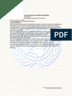 Declaración Americana..pdf