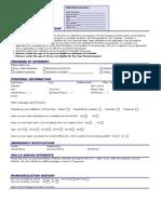 41943-Application for Volunteer 201203