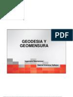 Introduccion_Geodesia_(1-2)