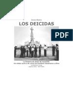 LOS DEICIDAS.docx