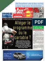 LE SOIR D ALGERIE DU 24.07.2013.pdf