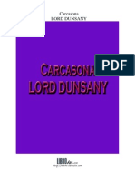 Carcasona