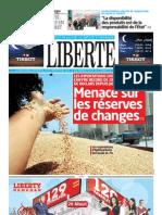 LIBERTE DU 24.07.2013.pdf
