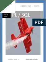 Tema9-PLSQL Oracle (7)