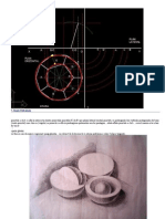 poliedre