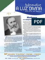 A Luz Divina Jul-Ago10