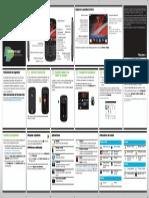 BlackBerry_Bold_9900-9930_Smartphones--1586696-0607110452-005-7.0-ES