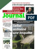 MON JOURNAL DU 24.07.2013.pdf