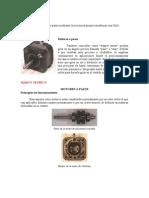 Motores Passo a Passo_2.pdf
