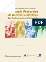 Referencial de Formação Pedagógica Contínua de Formadoresas.pdf