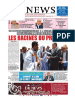 DK News du 25.07.2013.pdf