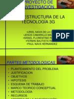 proyectodeinvestigacin-090316204749-phpapp01