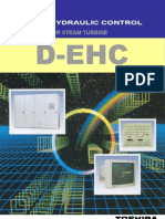 D-EHC