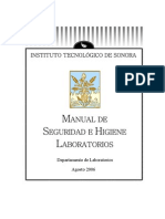 manual_de_seg_e_hig (1).pdf