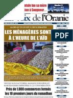 LA VOIX DE L ORANIE DU 25.07.2013.pdf
