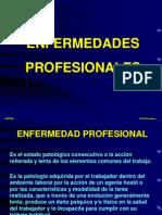 Enfermedades profesionales -Exámenes en Salud1.ppt
