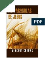 As parábolas de Jesus - Vincent Cheung.pdf