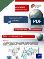 CLASE01-LAN.pptx