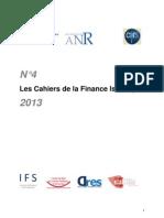 Cahiers Fi 04