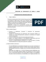 coproduccion2012c.pdf
