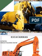 curso-excavadora-hidraulica