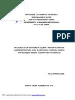 DD-T-MET-1029(1).pdf1