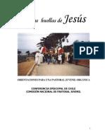 PorlasHuellasdeJesus (1)