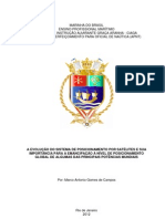 Monografia APNT 2012 - Marco Antonio Gomes de Campos