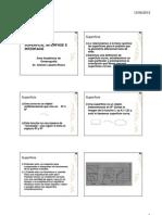 Microsoft Powerpoint - Superficie, Interfases, Interfacies