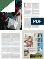 Tuberculosis por Ricardo Uceda