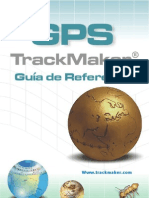 MANUAL GPS TRACKMAKER.pdf