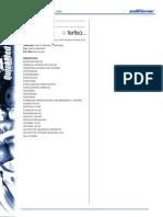 FERTISA.pdf